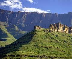 Individuele rondreis Zuid Afrika: Asembenemend Afrika