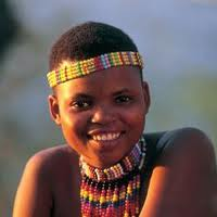 Rondreizen Zuid Afrika: 11 dagen Buitengewoon Zuid Afrika