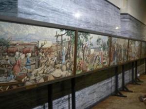 Geschiedenis Zuid Afrika De Grote trek