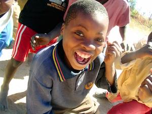 rondreis Zuid afrika 2015